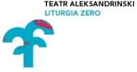 Teatr Aleksandrinski